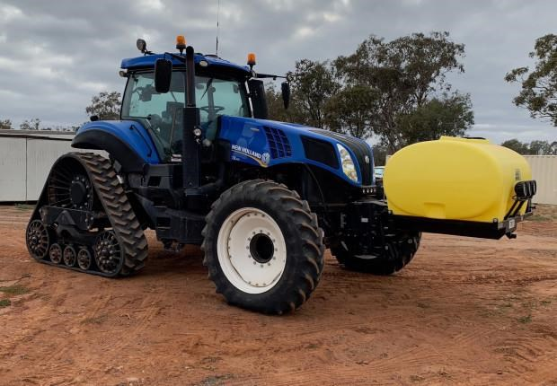 new holland t8.435 725166 001