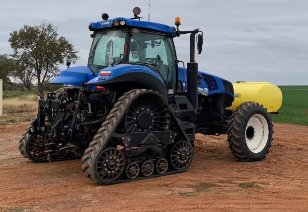 new holland t8.435 725166 007