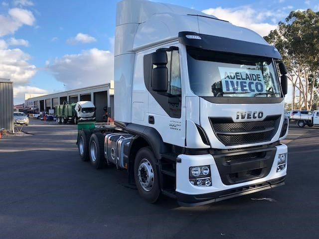 iveco stralis at500 725580 001