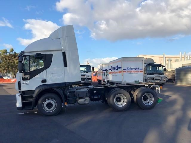 iveco stralis at500 725580 017