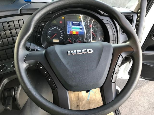 iveco stralis at500 725580 019