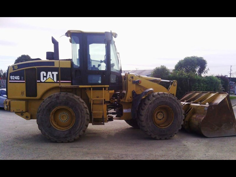 caterpillar 924gz 551317 013
