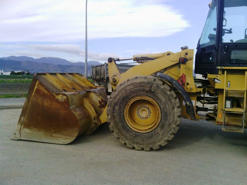 caterpillar 924gz 551317 011