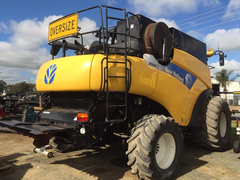 new holland cr9080 661013 003