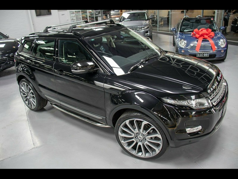 land rover evoque 665555 003