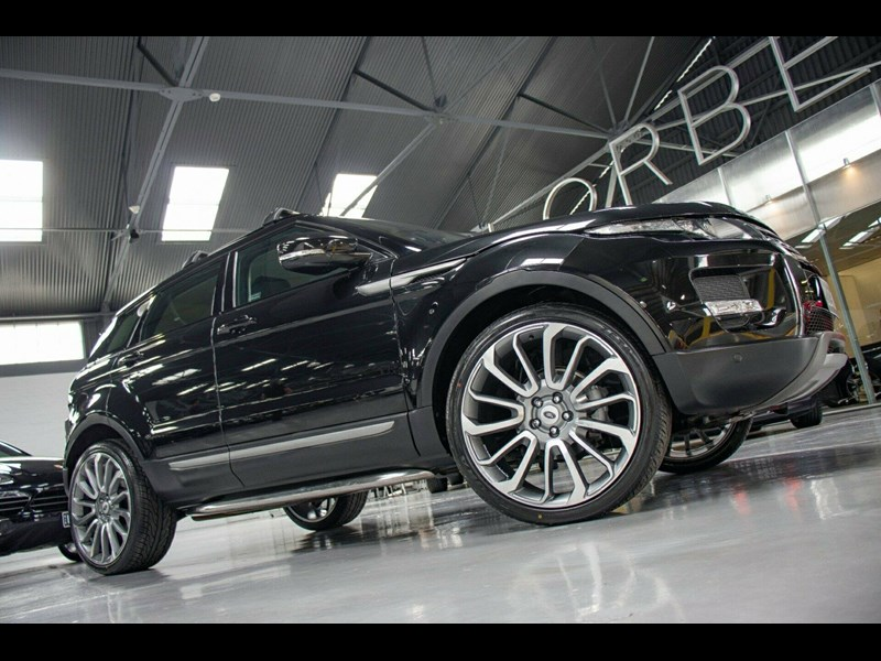 land rover evoque 665555 007