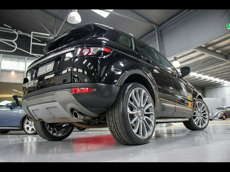 land rover evoque 665555 015