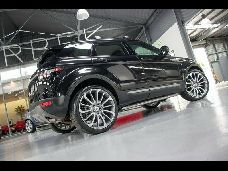 land rover evoque 665555 017