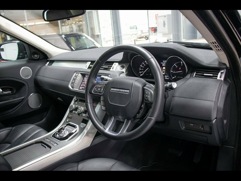 land rover evoque 665555 023