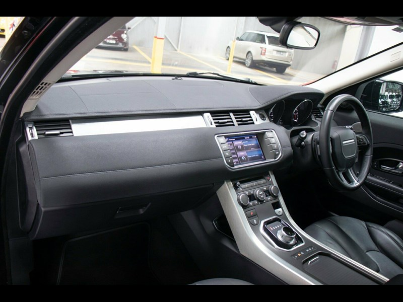 land rover evoque 665555 047