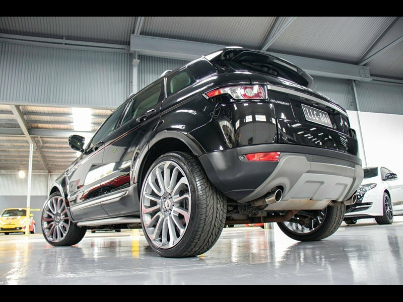 land rover evoque 665555 053