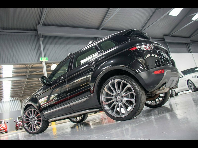 land rover evoque 665555 055