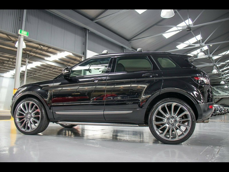 land rover evoque 665555 057