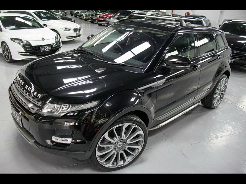 land rover evoque 665555 059