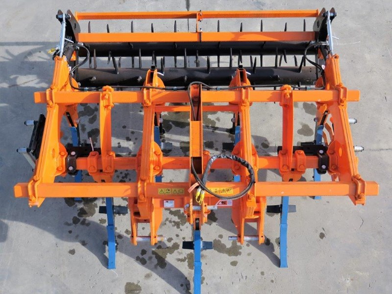 4ag ng 300-7 supergrubber 3.0m hd chisel plough 727822 003