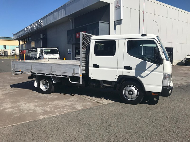 fuso canter 815 wide 727918 001
