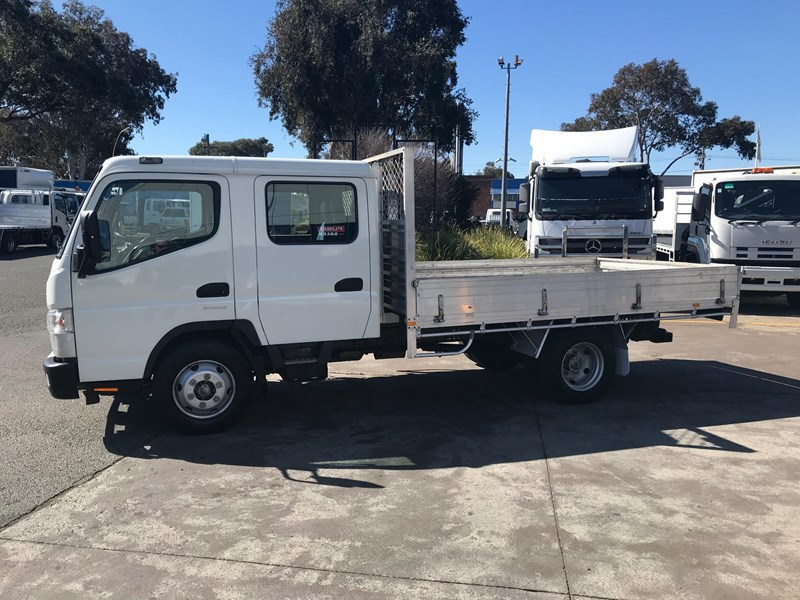 fuso canter 815 wide 727918 007