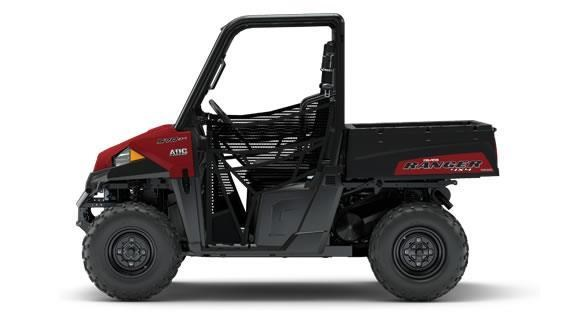 polaris ranger 570 hd eps 728240 005
