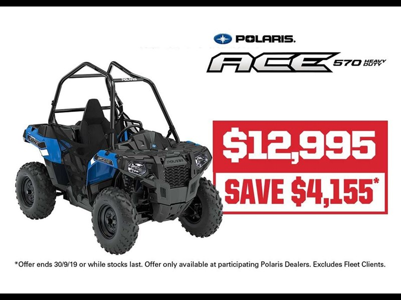 polaris ace 570 hd 728242 001