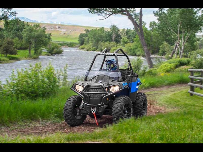 polaris ace 570 hd 728242 007