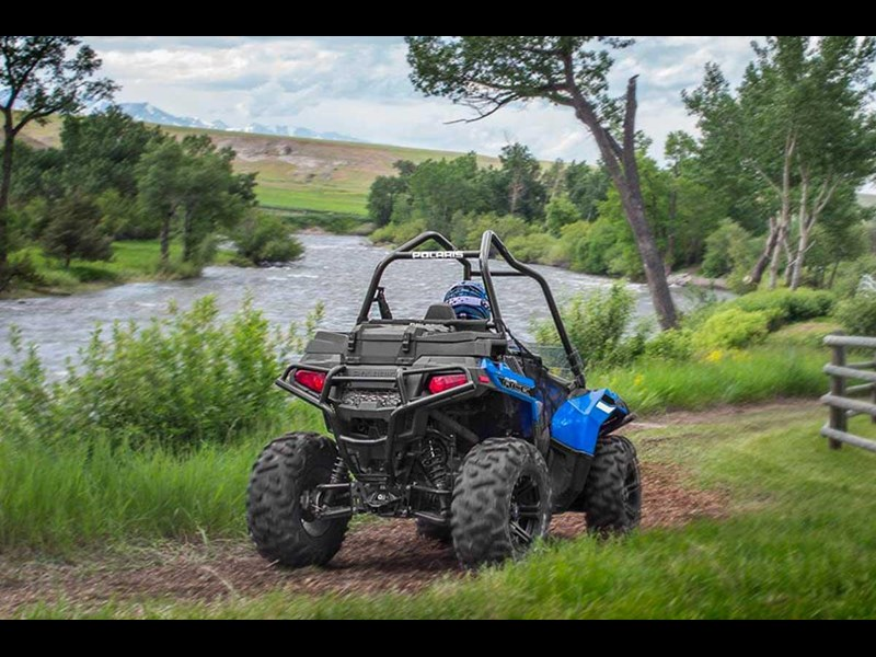 polaris ace 570 hd 728242 009