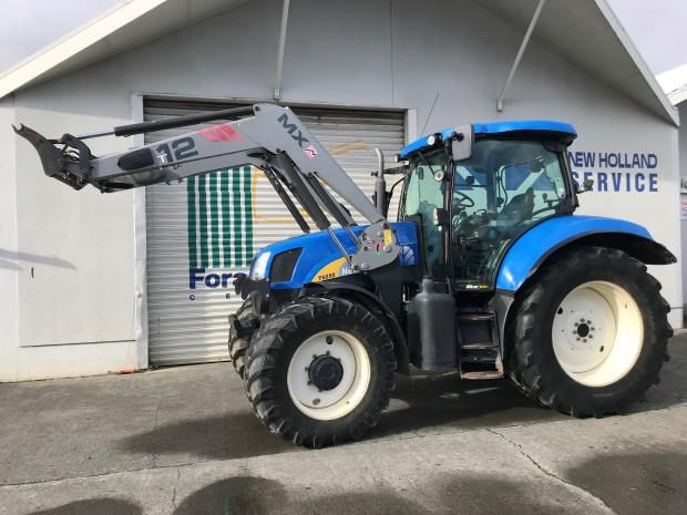 new holland t6050 728194 001