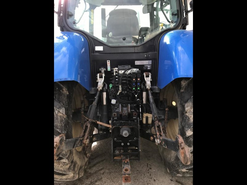 new holland t6050 728194 003