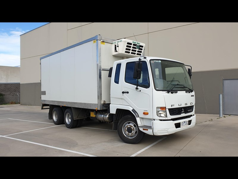 fuso fighter 1024 728514 001