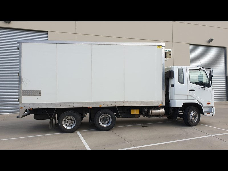 fuso fighter 1024 728514 003