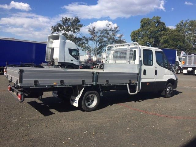 iveco daily 50c17/18 729091 003