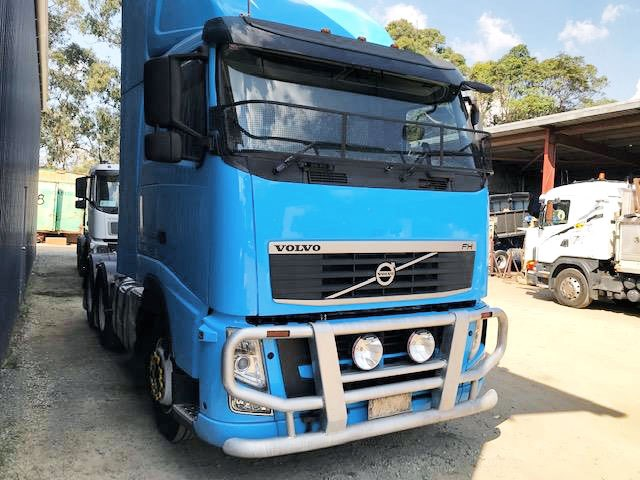volvo fh 729302 001