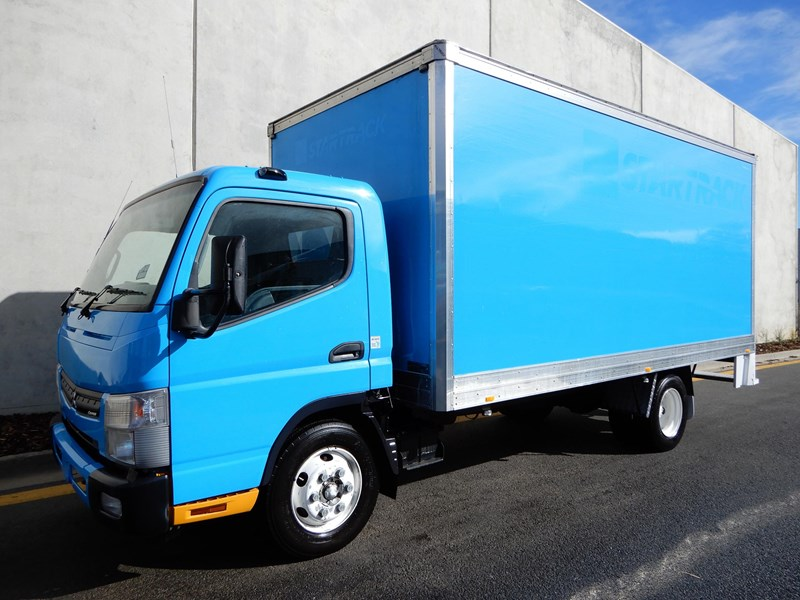 fuso canter 815 728694 001