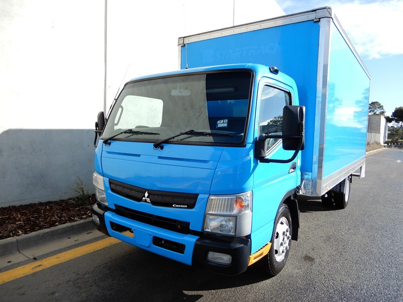 fuso canter 815 728694 005