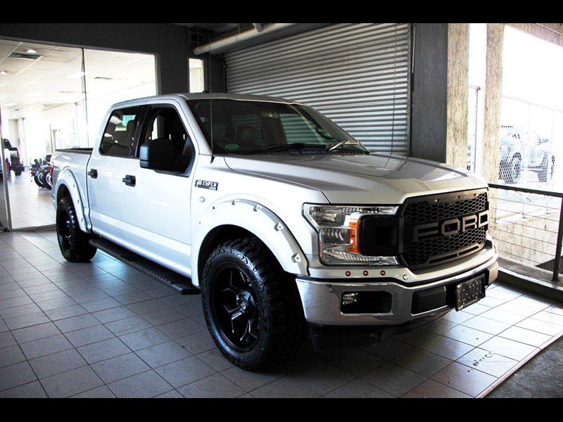 ford f150 691335 003