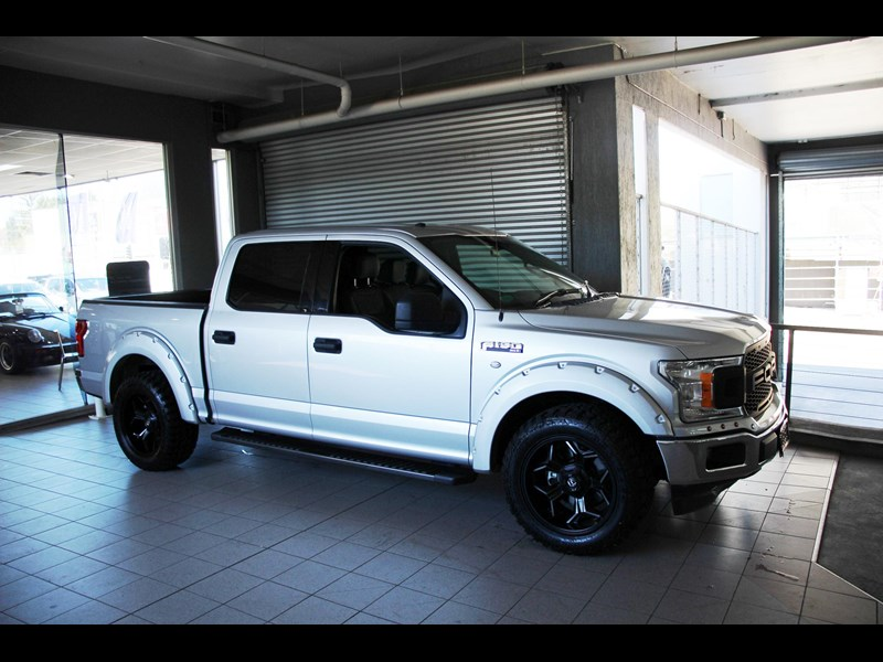ford f150 691335 005