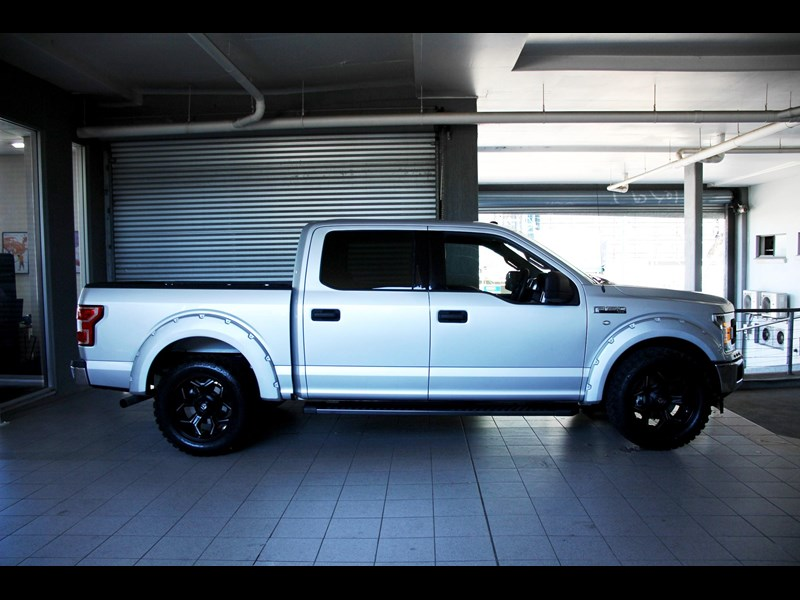 ford f150 691335 007