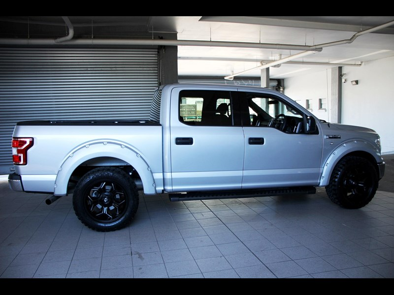 ford f150 691335 015