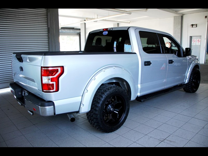 ford f150 691335 017