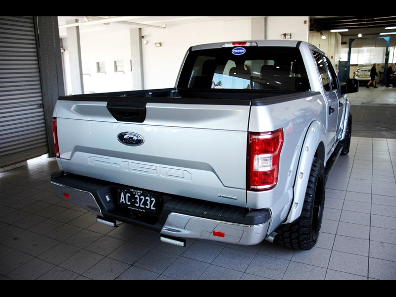 ford f150 691335 019