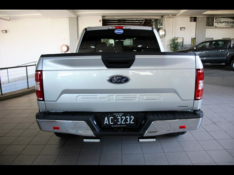 ford f150 691335 021