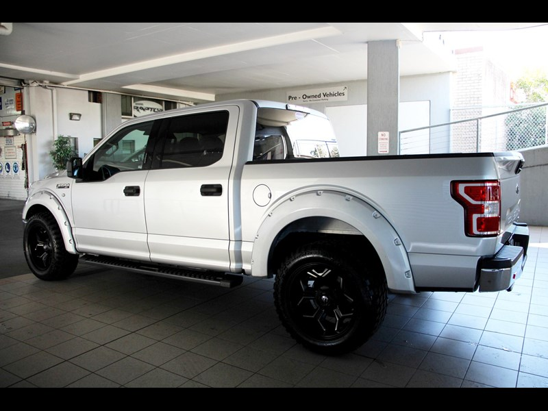 ford f150 691335 025