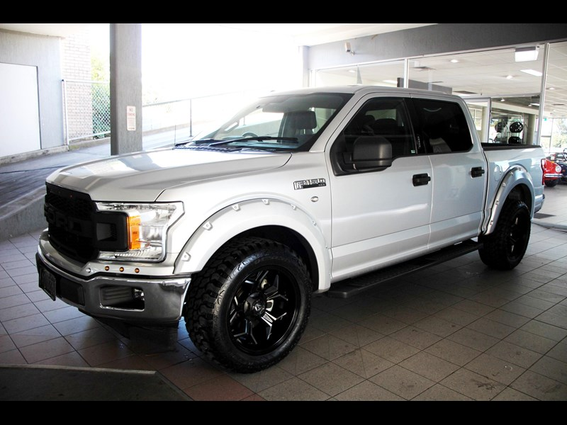ford f150 691335 027