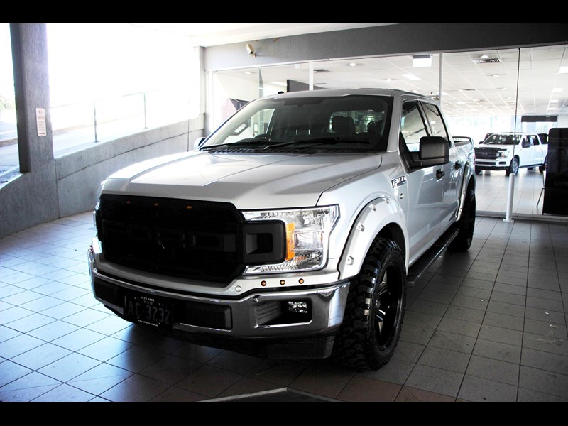 ford f150 691335 029