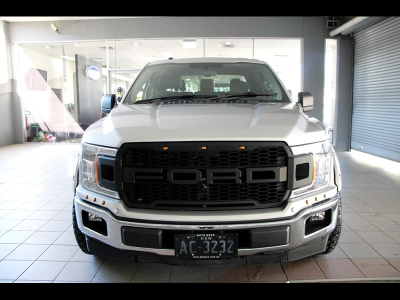ford f150 691335 031