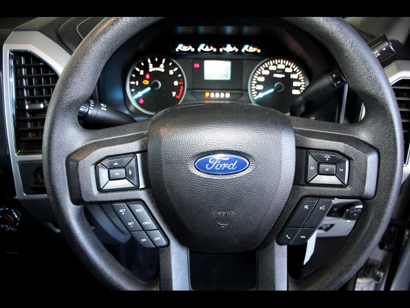 ford f150 691335 047