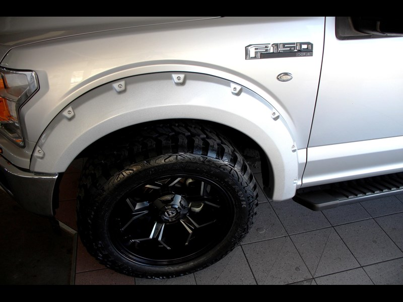 ford f150 691335 063