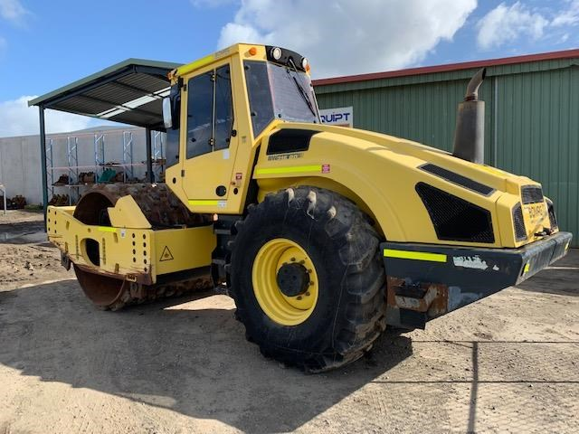 bomag bw216pd-4 730212 007