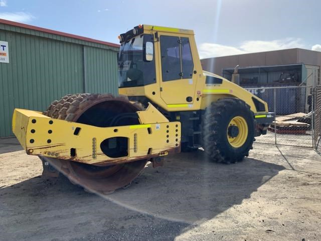 bomag bw216pd-4 730212 001