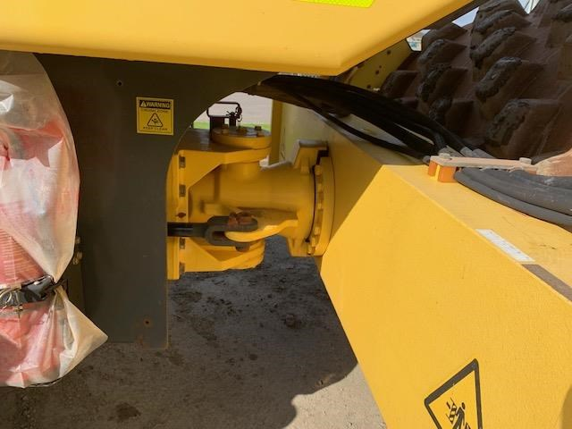 bomag bw216pd-4 730212 027