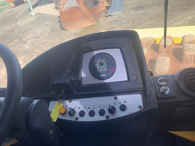 bomag bw216pd-4 730212 013